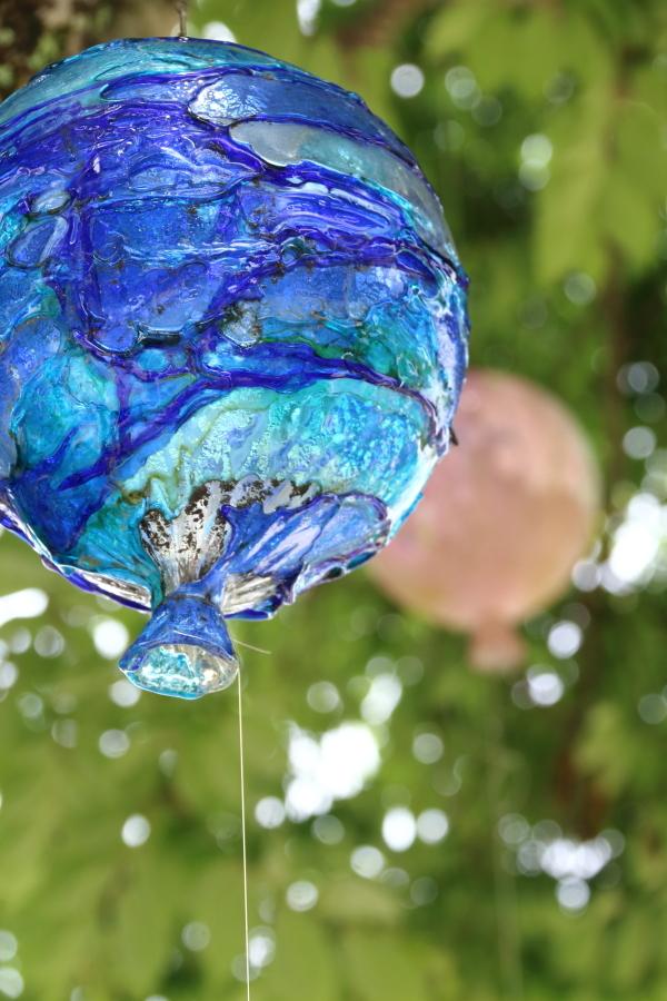 ガラスの風船.JPG