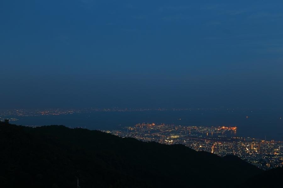 ブログ夜景.JPG