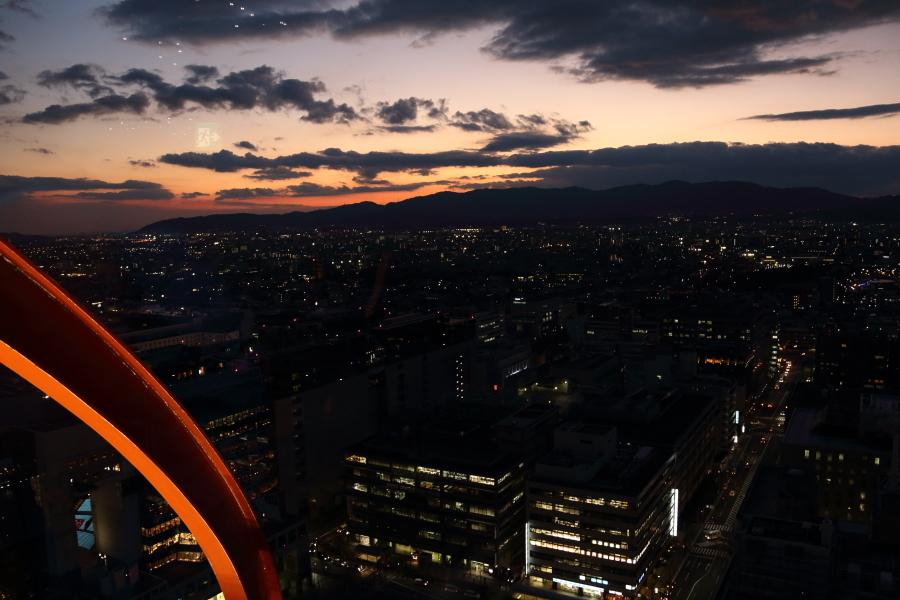 京の灯り.JPG