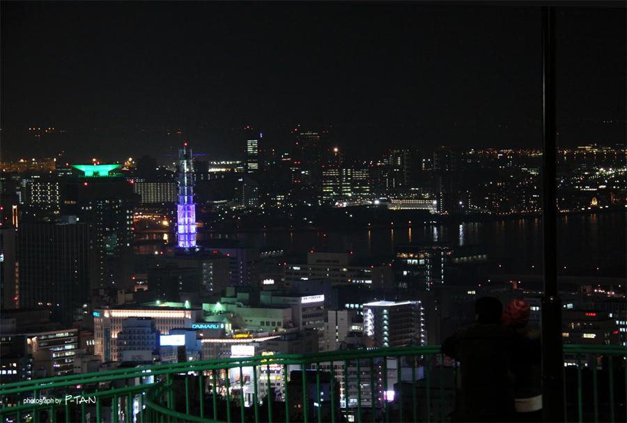 Night view of Kobe.jpg